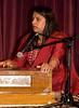 3d Chirashree Bhattacharya, Harmonium - 20080601VocalSitarCncrtDukeUniv (6815, 729p)