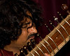 3b Indrajit Banerjee, Sitar - 20080601VocalSitarCncrtDukeUniv (7076, 851p)