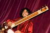 3b Indrajit Banerjee, Sitar - 20080601VocalSitarCncrtDukeUniv (7066, 848p)