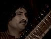 3b Indrajit Banerjee, Sitar - 20080601VocalSitarCncrtDukeUniv (7074, 851p)