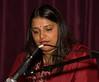 3d Chirashree Bhattacharya, Harmonium - 20080601VocalSitarCncrtDukeUniv (6662, 617p)
