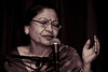 00aFavorite 3a Vidushi Sumitra Guha, Vocals - 20080601VocalSitarCncrtDukeUniv (6674, 626p)