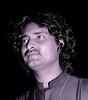3b Indrajit Banerjee, Sitar - 20080601VocalSitarCncrtDukeUniv (7157, 955p)