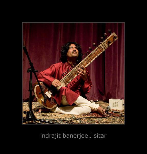 00aFavorite 0dupB Indrajit Banerjee, Sitar - 20080601VocalSitarCncrtDukeUniv (6954, 828p)