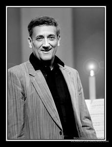Bekende pianist Benjamin Rawitz vermoord