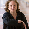 Anne Bogart<br /> © 2011 J. Paul Getty Trust<br /> Anne Bogart is one of the most innovative and influential American theater directors working today. She is the winner of two Obie Awards for Best Director for No Plays No Poetry But Philosophical Reflections Practical Instruction Provocative Opinions and Pointers from a Noted Critic and Playwright (1988) and The Baltimore Waltz (1990).<br /> <br /> In 1992, she co-founded SITI Company, one of the country's leading theater ensembles known internationally for its groundbreaking theater productions and for training artists from around the world. Bogart's works include numerous critically-acclaimed works such as American Document, Antigone, Under Construction, Freshwater, Who Do You Think You Are, Radio Macbeth, Hotel Cassiopeia, Death and the Ploughman, La Dispute, Score, bobrauschenbergamerica, Room, War of the Worlds, Cabin Pressure, War of the Worlds: The Radio Play, Alice's Adventures, Culture of Desire, Bob, Small Lives/Big Dreams, The Medium, Noel Coward's Hay Fever and Private Lives, August Strindberg's Miss Julie, and Charles Mee's Orestes.<br /> <br /> Bogart also heads the Graduate Directing Program at Columbia University and is the author of a book of essays titled A Director Prepares: Seven Essays on Art and Theater, And Then You Act: Making Art in an Unpredictable World and the co-author with Tina Landau of The Viewpoints Book: A Practical Guide to Viewpoints and Composition. A newly published book Conversations with Anne features a series of intimate interviews that she has conducted before live audiences with major artists and cultural thinkers at her West Side studio.<br /> <br /> Anne has taught at University of California (San Diego), New York University, Williams College, Bennington College, University of Alaska, Playwrights Horizons, Trinity Rep Conservatory, the School for Movement Research, and American Repertory Theater Institute for Advanced Theater Training at Harvard University, among others. She is the recipient of the New York Dance and Performance (Bessie) Award, 1984, and the Villager Award, 1980. She was a 2000-2001 Guggenheim Fellow and won a National Endowment for the Arts Artistic Associate Grant in 1986-87. Anne was the president of Theatre Communications Group, 1991-93, and has served on the National Endowment for the Arts Overview Committee, the Opera Musical Theatre panel, and the Fulbright Committee. Anne was the featured speaker at the Toga Theatre Festival in Japan, 1988, and participated in the Cultural Olympiad (Atlanta), 1996. She was the designated Modern Master at the Modern Masters Festival, Actors Theatre of Louisville. Anne is a recipient of the Kellogg Award from Bard College (2001) and the ATHE Achievement in Professional Theater Award (1999).