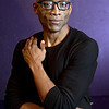 "BILL T. JONES<br /> Photo by Stephanie Berger<br /> <br /> Bill T. Jones, a multi-talented artist, choreographer, dancer, theater director and writer, has received major honors ranging from a 1994 MacArthur ""Genius"" Award to Kennedy Center Honors in 2010. He was inducted into the American Academy of Arts & Sciences in 2009 and named ""An Irreplaceable Dance Treasure"" by the Dance Heritage Coalition in 2000. His ventures into Broadway theater resulted in a 2010 Tony Award for Best Choreography in the critically acclaimed FELA!, the new musical co-conceived, co-written, directed and choreographed by Mr. Jones. He also earned a 2007 Tony Award for Best Choreography in Spring Awakening as well as an Obie Award for the show's 2006 off-Broadway run. His choreography for the off-Broadway production of The Seven earned him a 2006 Lucille Lortel Award.<br /> <br /> Mr. Jones began his dance training at the State University of New York at Binghamton (SUNY), where he studied classical ballet and modern dance. After living in Amsterdam, Mr. Jones returned to SUNY, where he became co-founder of the American Dance Asylum in 1973. In 1982 he formed the Bill T. Jones/Arnie Zane Dance Company (then called Bill T. Jones/Arnie Zane & Company) with his late partner, Arnie Zane. In 2010, Mr. Jones was named Executive Artistic Director of New York Live Arts, a new model of artist-led, producing/presenting/touring arts organization unique in the United States that was formed by a merger of the Bill T. Jones/Arnie Zane Dance Company and Dance Theater Workshop.<br /> <br /> In addition to creating more than 140 works for his own company, Mr. Jones has received many commissions to create dances for modern and ballet companies, including Alvin Ailey American Dance Theater, Boston Ballet, Lyon Opera Ballet, and Berlin Opera Ballet, among others. In 1995, Mr. Jones directed and performed in a collaborative work with Toni Morrison and Max Roach, Degga, at Alice Tully Hall, commissioned by Lincoln Center's Serious Fun Festival. His collaboration with Jessye Norman, How! Do! We! Do!, premiered at New York's City Center in 1999.<br /> <br /> His work in dance has been recognized with the 2010 Jacob's Pillow Dance Award; the 2005 Wexner Prize; the 2005 Samuel H. Scripps American Dance Festival Award for Lifetime Achievement; the 2003 Dorothy and Lillian Gish Prize; and the 1993 Dance Magazine Award. His additional awards include the Harlem Renaissance Award in 2005; the Dorothy B. Chandler Performing Arts Award in 1991; multiple New York Dance and Performance Bessie Awards for his works The Table Project (2001), The Breathing Show(2001), D-Man in the Waters (1989) and the Company's groundbreaking season at the Joyce Theater (1986). In 1980, 1981 and 1982, Mr. Jones was the recipient of Choreographic Fellowships from the National Endowment for the Arts, and in 1979 he was granted the Creative Artists Public Service Award in Choreography.<br /> <br /> Mr. Jones was profiled on NBC Nightly News and The Today Show in 2010 and was a guest on the Colbert Report in 2009. Also in 2010, he was featured in HBO's documentary series MASTERCLASS, which follows notable artists as they mentor aspiring young artists. In 2009, Mr. Jones appeared on one of the final episodes of Bill Moyers Journal, discussing his Lincoln suite of works. He was also one of 22 prominent black Americans featured in the HBO documentary The Black List in 2008. In 2004, ARTE France and Bel Air Media produced Bill T. Jones-Solos, highlighting three of his iconic solos from a cinematic point of view. The making of Still/Here was the subject of a documentary by Bill Moyers and David Grubin entitled Bill T. Jones: Still/Here with Bill Moyers in 1997. Additional television credits include telecasts of his works Last Supper at Uncle Tom's Cabin/The Promised Land (1992) and Fever Swamp (1985) on PBS's ""Great Performances"" Series. In 2001, D-Man in the Waters was broadcast on the Emmy-winning documentary Free to Dance.<br /> <br /> Bill T. Jones's interest in new media and digital technology has resulted in collaborations with the team of Paul Kaiser, Shelley Eshkar and Marc Downie, now known as OpenEnded Group. The collaborations include After Ghostcatching – the 10th Anniversary re-imagining of Ghostcatching (2010, SITE Sante Fe Eighth International Biennial); 22 (2004, Arizona State University's Institute for Studies In The Arts and Technology, Tempe, AZ); and Ghostcatching – A Virtual Dance Installation (1999, Cooper Union, New York, NY).<br /> <br /> He has received honorary doctorates from Yale University, Art Institute of Chicago, Bard College, Columbia College, Skidmore College, the Juilliard School, Swarthmore College and the State University of New York at Binghamton Distinguished Alumni Award, where he began his dance training with studies in classical ballet and modern dance.<br /> <br /> In addition to his Company and Broadway work, Mr. Jones also choreographed Sir Michael Tippet's New Year (1990) for Houston Grand Opera and Glyndebourne Festival Opera. His Mother of Three Sons was performed at the Munich Biennale, New York City Opera and the Houston Grand Opera. Mr. Jones also directed Lost in the Stars for the Boston Lyric Opera. Additional theater projects include co-directing Perfect Courage with Rhodessa Jones for Festival 2000 in 1990. In 1994, he directed Derek Walcott's Dream on Monkey Mountain for The Guthrie Theater in Minneapolis, MN."