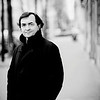 """Pierre-Laurent Aimard<br /> Photo: Marco Borggreve DG<br /> Widely acclaimed as a key figure in the music of our time and as a uniquely significant interpreter of piano repertoire from every age, Pierre-Laurent Aimard enjoys an internationally celebrated career.<br /> <br /> He performs throughout the world each season with major orchestras under conductors including Esa-Pekka Salonen, Christoph von Dohnányi, Gustavo Dudamel, Nikolaus Harnoncourt and Peter Eötvös. He has been invited to create, direct and perform in a number of residencies, including Carnegie Hall, Lincoln Center, Wiener Konzerthaus, Berliner Philharmonie, Opéra de Paris, Lucerne Festival, Mozarteum Salzburg, Cité de la Musique and Southbank Centre – where he is Artistic Advisor to a festival celebrating the music of Pierre Boulez.<br /> <br /> Aimard is also the Artistic Director of the prestigious and historic Aldeburgh Festival where he has just signed for another three years. Commenting on his directorship, the Financial Times wrote: """"Aimard virtually turned the festival on its head. Suddenly Aldeburgh feels less parochial, less precious – and very international.""""<br /> <br /> Born in Lyon in 1957, Pierre-Laurent Aimard studied at the Paris Conservatoire with Yvonne Loriod and in London with Maria Curcio. Early career landmarks included winning first prize in the 1973 Messiaen Competition at the age of 16 and being appointed, three years later, by Pierre Boulez to become the Ensemble Intercontemporain's first solo pianist.<br /> <br /> Aimard has had close collaborations with many leading composers including Kurtag, Stockhausen, Elliot Carter, Pierre Boulez and George Benjamin and had a long association with György Ligeti, recording his complete works for piano. Through professorships at the Hochschule Köln and Conservatoire de Paris, as well as numerous series of concert lectures and workshops worldwide, he sheds an inspiring and very personal light on music of all periods. During 2009, Aimard """