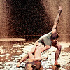 Nederlands Dans Theater I<br /> Courtesy of Nederlands Dans Theater<br /> <br /> Nederlands Dans Theater: Founded in 1959, Nederlands Dans Theater is at the forefront of contemporary dance and has long been recognized for its innovative work and as one of the most prominent and ground-breaking contemporary dance companies in the world. Performing highly praised works and new creations by established and emerging choreographers, the company inspires and engages audiences from The Hague to New York, Tokyo to Rio de Janeiro. Constantly challenging the boundaries of dance performance, these resplendent performers present challenging repertoire with unparalleled virtuosity and expression.