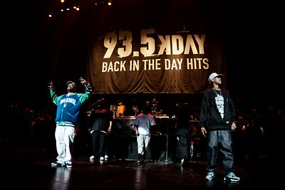 kday2013 262