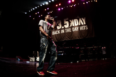 kday2013 324