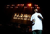 kday2013 169