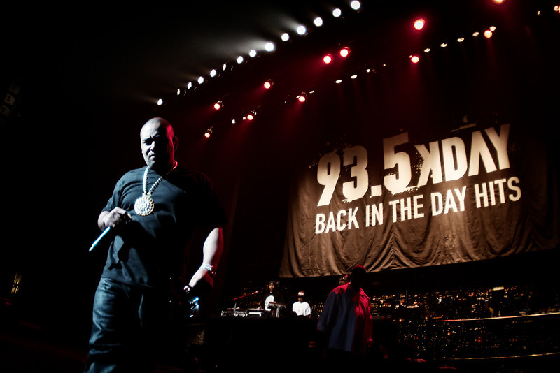 kday2013 25