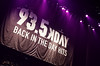 kday2013-2 42