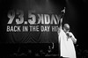 kday2013-2 168