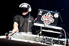kday2013-2 46