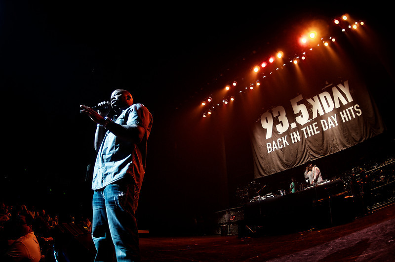 kday2013 76