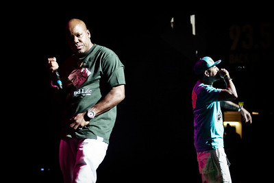 kday2013-2 39