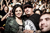 kday2013-2 109