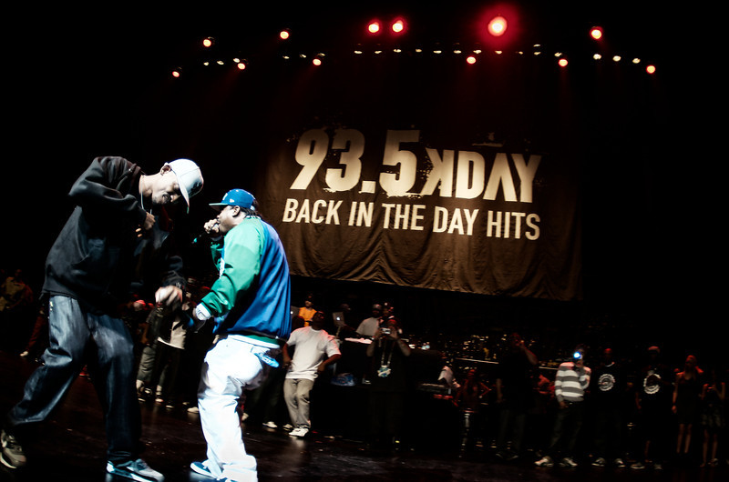 kday2013 236