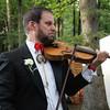 Henry the Fiddler