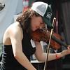 Libby Weitenauer, Tui Album rlease
