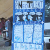 Neotalent Sign
