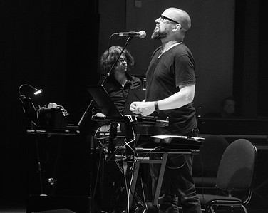 Clint Mansell - Gateshead (7 of 7)