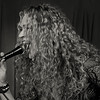 Dana Fuchs at Biscuits and Blues