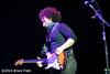 Jimi Hendrix Experience 2014