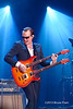 Joe Bonamassa at San Jose Civic