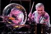 Carl Palmer ELP Legacy Tour