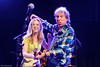Elvin Bishop DVD Concert