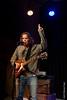 Fox Blues Jam at Club Fox Hosted Lara Price