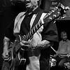 Fox Blues Jam at Club Fox Ron Hacker