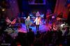 Santana Reunion at Club Fox