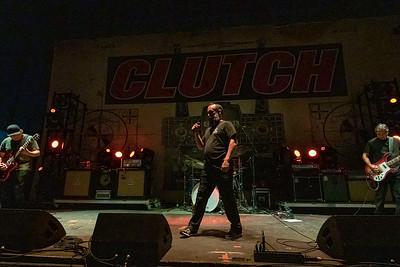 Clutch 004