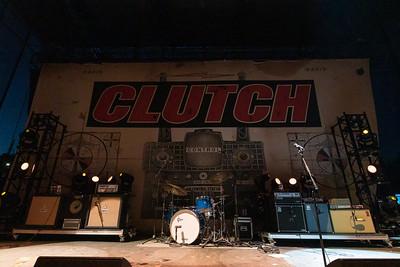 Clutch 001