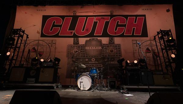 Clutch 002