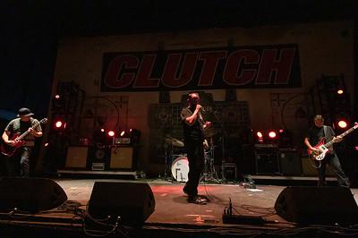 Clutch 006