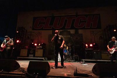 Clutch 005