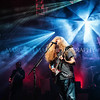 Coheed And Cambria Capitol Theatre (Fri 10 14 16)_October 14, 20160178-Edit