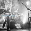 Coheed And Cambria Capitol Theatre (Fri 10 14 16)_October 14, 20160082-Edit