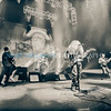 Coheed And Cambria Capitol Theatre (Fri 10 14 16)_October 14, 20160045-Edit-Edit