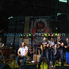 Colin Lake NOLA Crawfish Fest (Mon 4 25 16)_April 25, 20160023-Edit