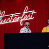 Clusterfest 2019 - Saturday, Jun 22, 2019 at Civic Center