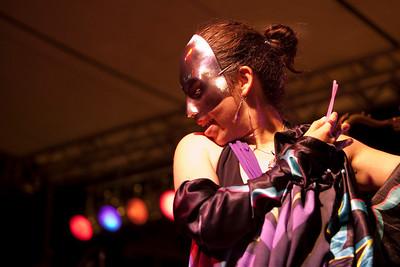 Comfest_2010-138