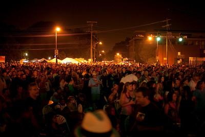 Comfest_2010-110