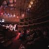 Common with San Francisco Symphony, Aug 1, 2018 at Davies Symphony Hall