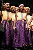 06/01/07 African Childrens Choir #2